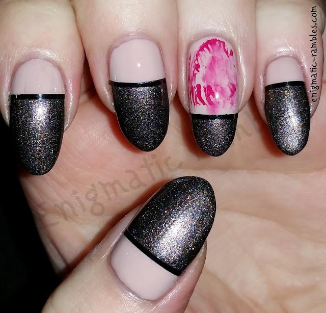 smear-for-smear-nails-nail-art-#smearforsmear