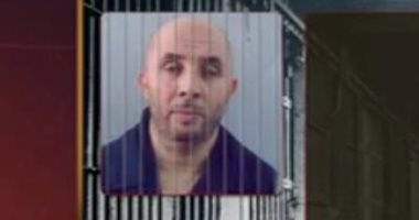 الكشف عن الارهابيين الذين تدعمهم قطر في ليبيا