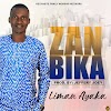 GOSPEL: Liman Ayaka Zan Bika Yesu Download mp3