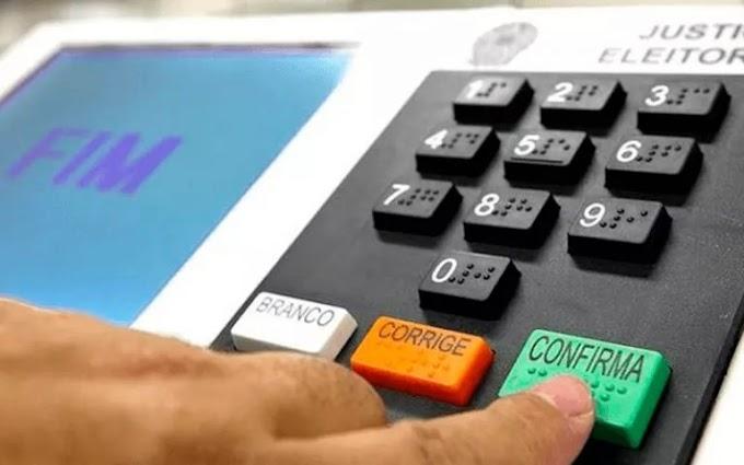 Capoeiras e Palmeirina, no Agreste de Pernambuco, terão novas eleições em 3 de outubro