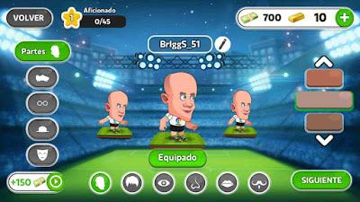 top eleven manajer sepak bola