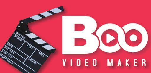 Boo – Video Status Maker Apk Mod All Unlocked