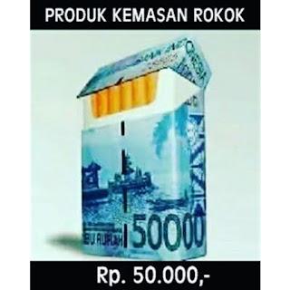Gambar2 Lucu DP BBM Meme Harga Rokok Naik