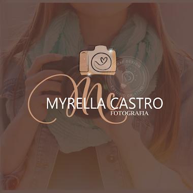 Cliente: Myrella castro