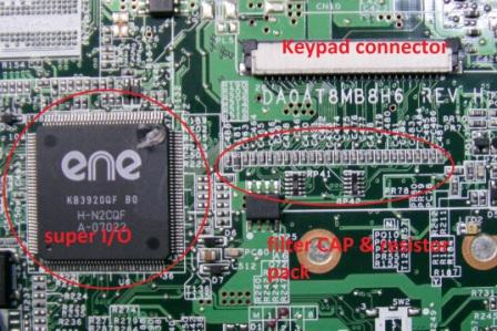 all laptop repairing solution how to fix keys on laptop ceiling fan light switch wiring diagram
