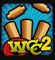 World Cricket Championship Free Download || IPL 2020