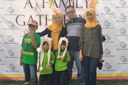 5 Hal yang membuat kami betah tinggal di Semarang