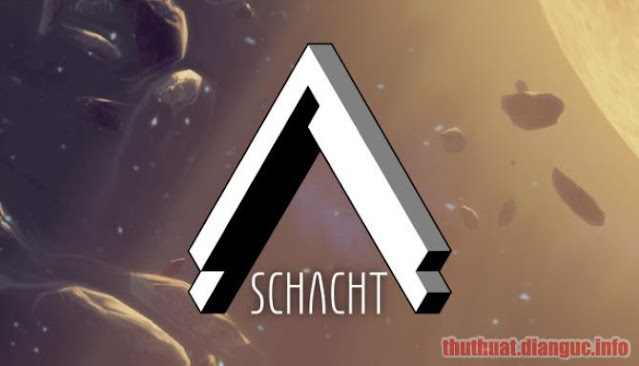 Download Game Schacht Full Crack