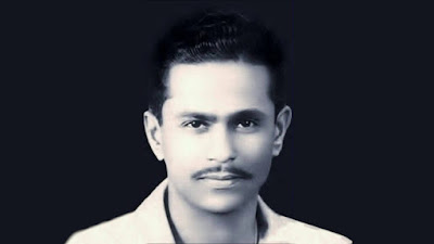Me Saumya Rathriya Song Lyrics - මේ සෞම්ය රාත්රිය ගීතයේ පද පෙළ