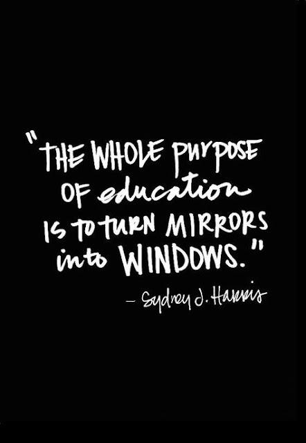 Education%2BQuotes%2B%252851%2529
