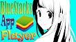 BlueStacks App Player 4.140.12.1002 Offline Installer