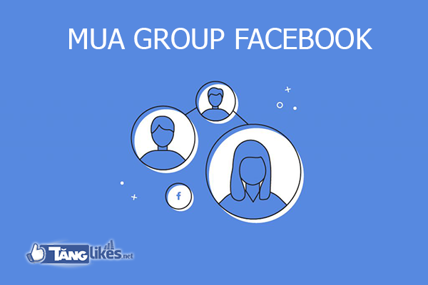 mua group