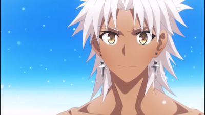 Review Fate Apocrypha Episode 20 : Keberadaan Heaven's Feel