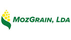 A MozGrain Lda Oferece (05) Vagas De Emprego Nesta Sexta-Feira 19 De Fevereiro De 2021