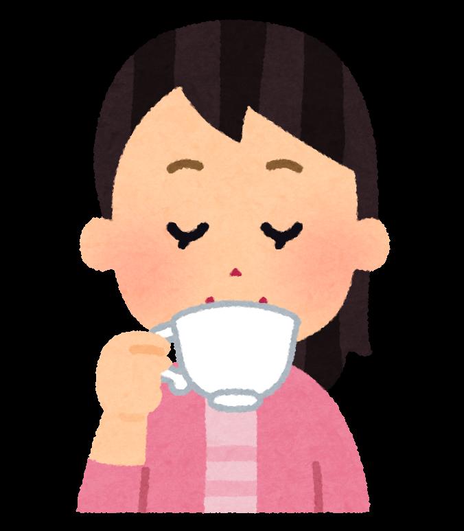 drink_tea_woman.png (676×773)