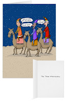 http://www.zazzle.com/the_three_wisecrackers_greeting_card-137739753805936392