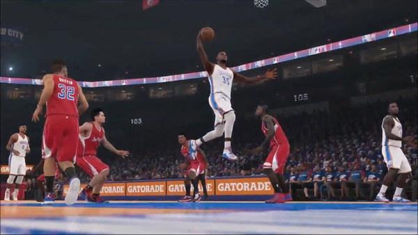 NBA-2K15-pc-game-download-free-full-version