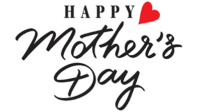 Happy Mother's Day Quote