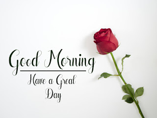 Good Morning Royal Images Download for Whatsapp Facebook66