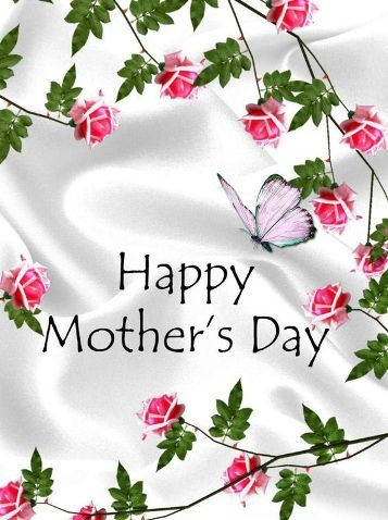 happy-mothers-day-images-with-quotes