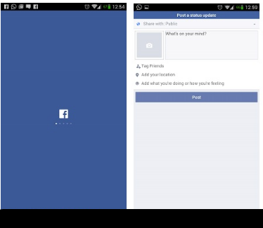 Facebook Lite App Download Free For