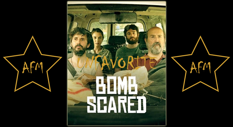 bomb-scared-fe-de-etarras