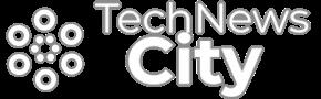 TechNews City