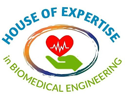 House of Expertise in Biomedical Engineering