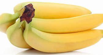 Banana Ke Fayde  Eating Banana Benefits