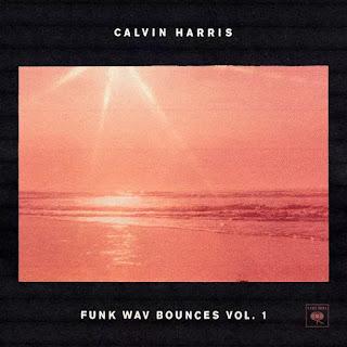 Funk Wav Bounces Vol.1 - rockol.it