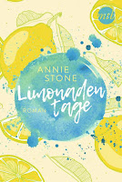 https://bienesbuecher.blogspot.com/2019/05/rezension-limonadentage-annie-stone.html