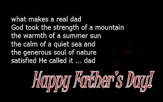 Happy-Fathers-Day-2017-Images