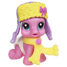My Little Pony Pinkie Pie Newborn Cuties Singles  G3.5 Pony