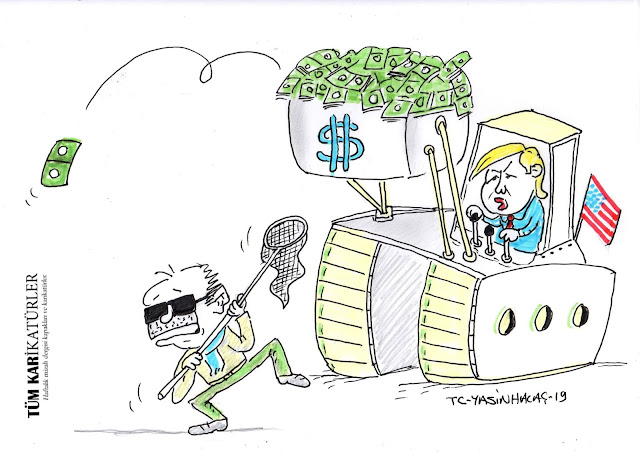 erdogan-trump-karikaturu