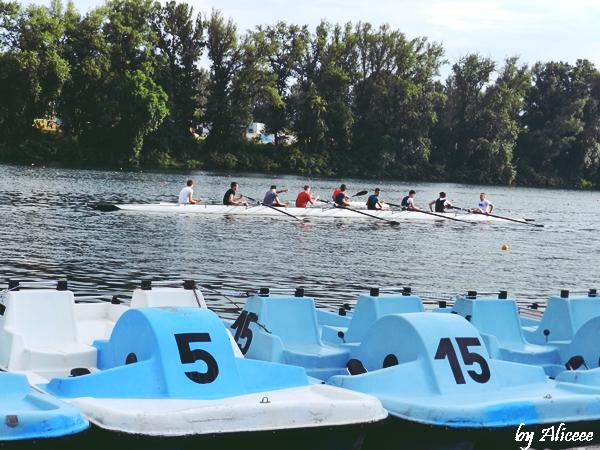 Din-canoe-belgrad