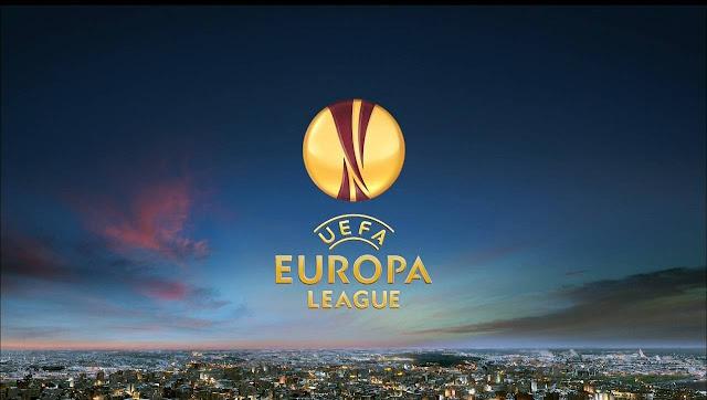 مواجهات سهلة.. تعرف على قرعة دور الـ16 لبطولة الدوري الأوروبي