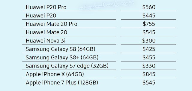 http://www.rftsite.com/2019/05/replacement-of-huawei-phones-galaxy-s10.html