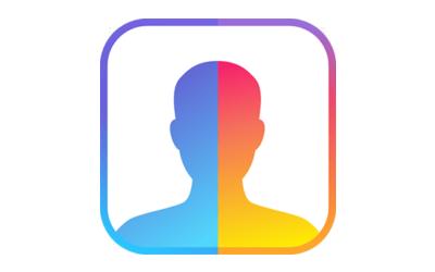 FaceApp 4.1.1