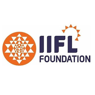 IIFL Foundation supports hospitals and migrant labourers during Covid19