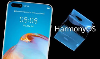 Mercedes and the future of Huawei مرسيدس ومستقبل هواوي