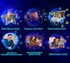 Türk Telekom'dan her ihtiyaca bir 'Dijital Paket