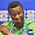 "La Liga: ""Eden Hazard Is Lazy""...Mikel Obi"