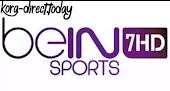 مشاهدة قناة بين سبورت 7 bein sport hd بث مباشر بي ان سبورت المشفرة مجانا بدون تقطيع