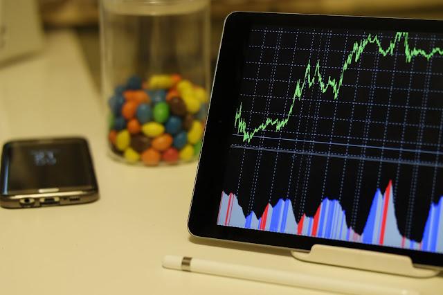 Cara mendapatkan rebate dalam trading forex