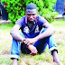 """""""I didn't plan to kill him, it was poverty"""" Man arrested for hacking motorcyclist to death in Edo State"""