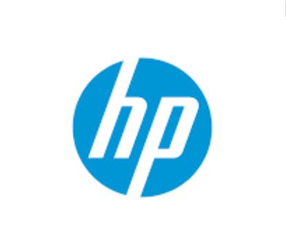HP Syllabus 2021   HP Test Pattern 2021 PDF Download