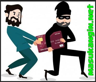 Valid Credit Card Numbers That Work