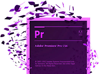 Download Adobe Premiere CS6 Full Version 2020 (100% Work)