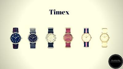 Relógios-Femininos-da-Marca-Timex