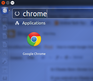 How to Install Google Chrome on Ubuntu 15.04